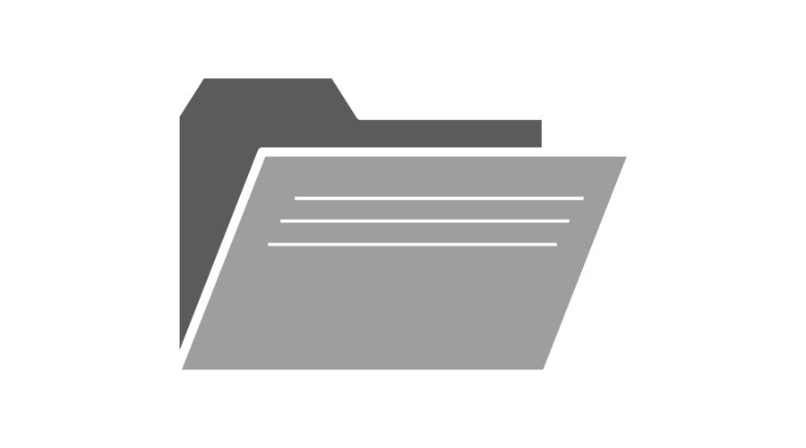 Registri fiscali e fornitura ufficio