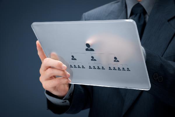 assistenza e vendita software gestionali per professionisti