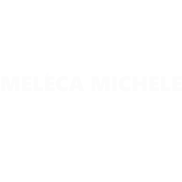 Officina Meleca Michele