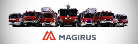 Assistenza MAGIRUS Reggio Calabria