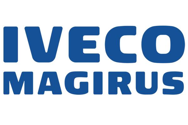 OFFICINA AUTORIZZATA MAGIRUS IVECO VEICOLI SPECIALI Reggio Calabria