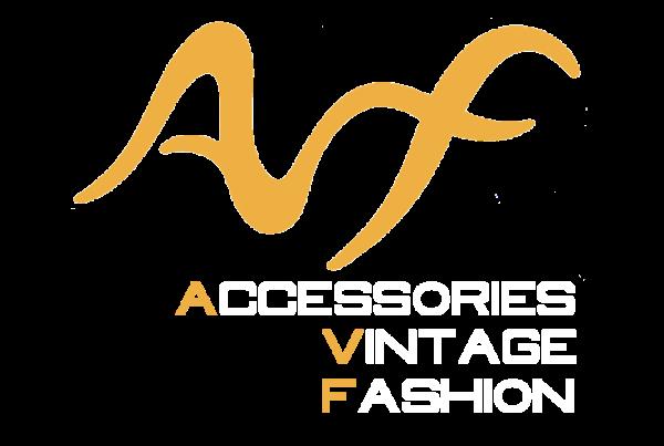 A.V.F. Accessories Vintage Fashion a Mosciano Sant'Angelo Teramo