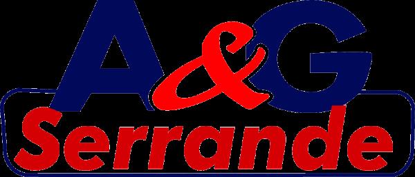 A&G Serrande