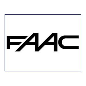 Faac Roma