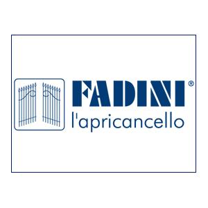 fadini roma