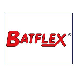 batflex roma