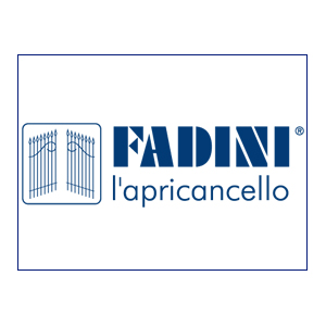 cancelli automatici fadini roma