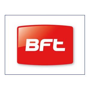 cancelli automatici BFT roma