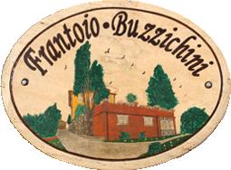 Frantoio Buzzichini
