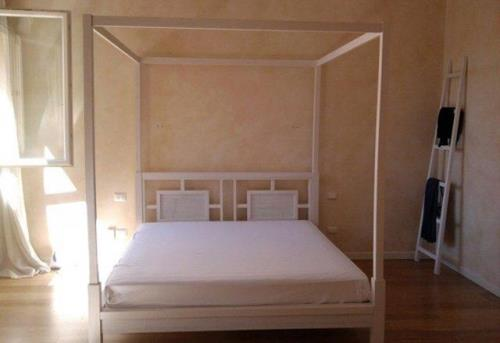 Camere da letto Mogliano Macerata