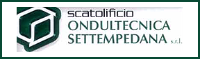 Scatolificio a San Severino Marche  Macerata