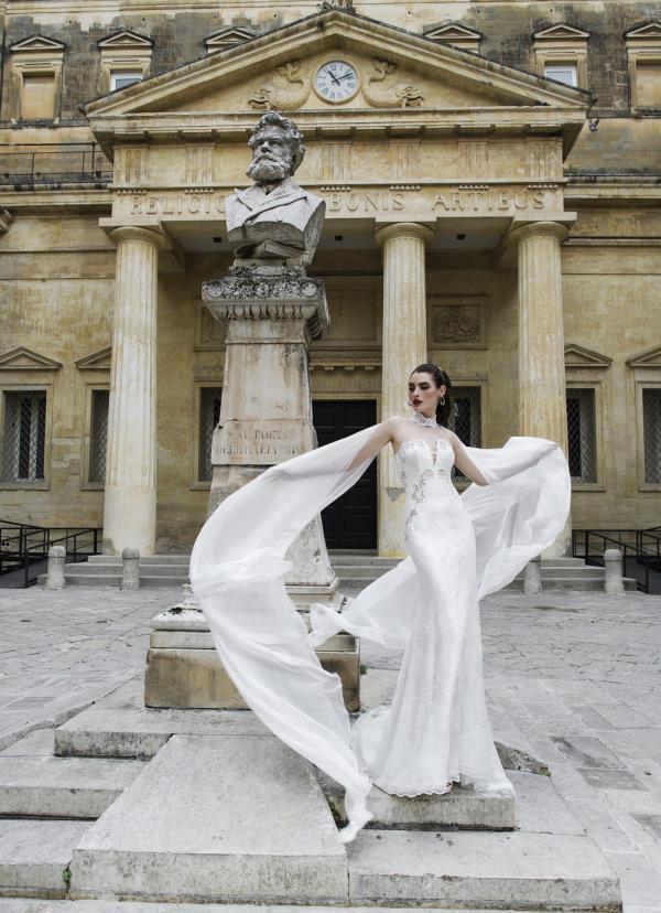 Abito Chic e Fashion a Cirié