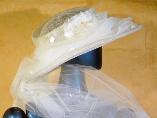 Accessori per la Sposa a Cirié