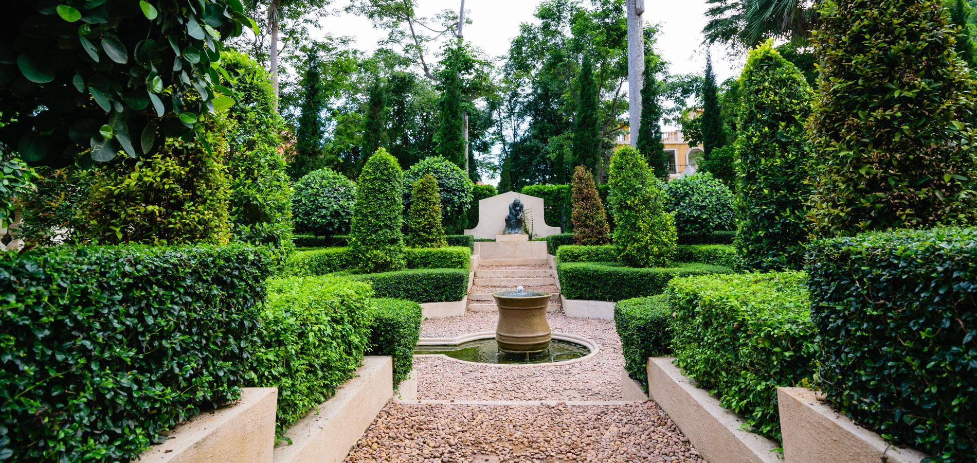 realizzazione giardini como