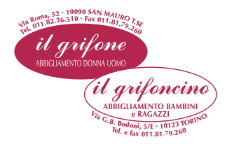 www.ilgrifoncino.it