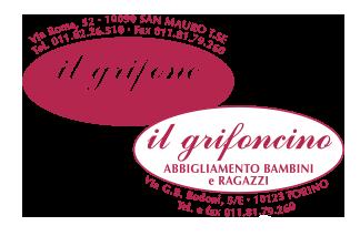 www.ilgrifoncino.it