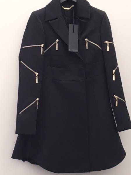 abbigliamento donna outlet Torino