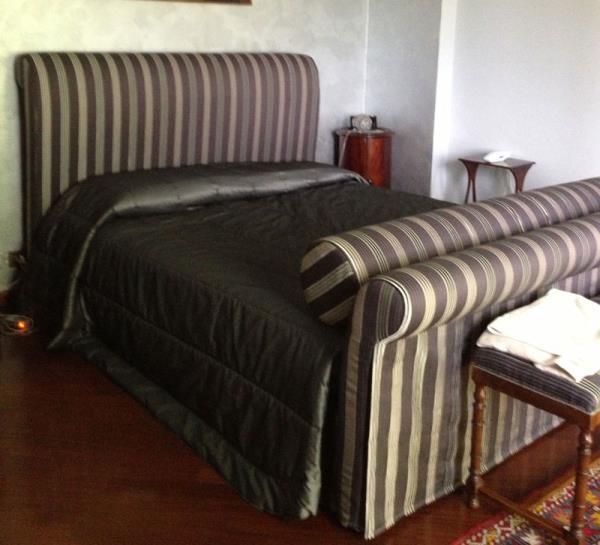 rivestimenti divani, letti, poltrone e cuscini