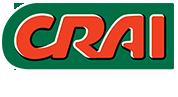 www.supermercatibenci.com