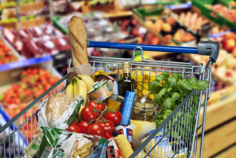 supermercati CRAI Trieste