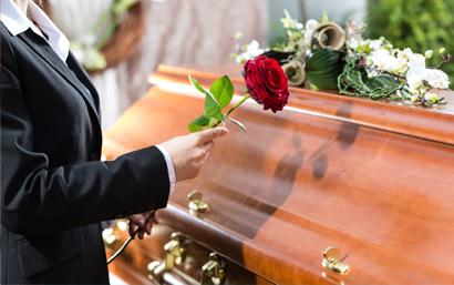 servizi funebri Bergamo