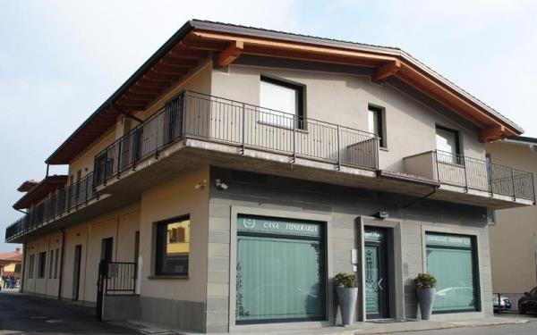 servizi funebri camera ardente Bergamo