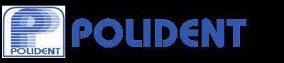 www.laboratorioodontotecnicopolident.com