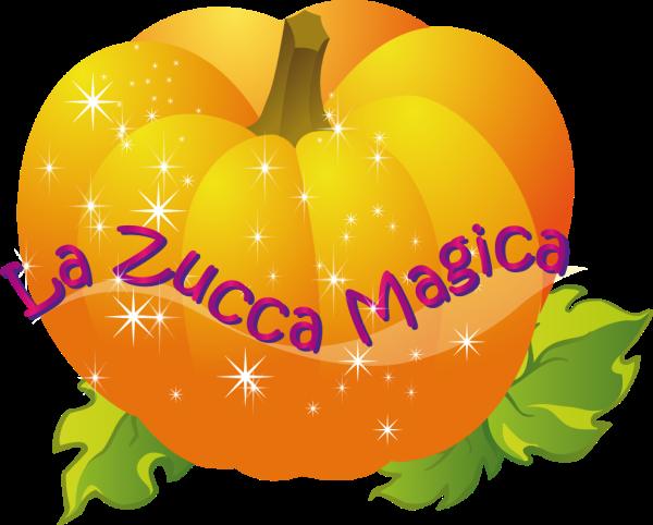 La Zucca Magica a Porto Potenza Picena