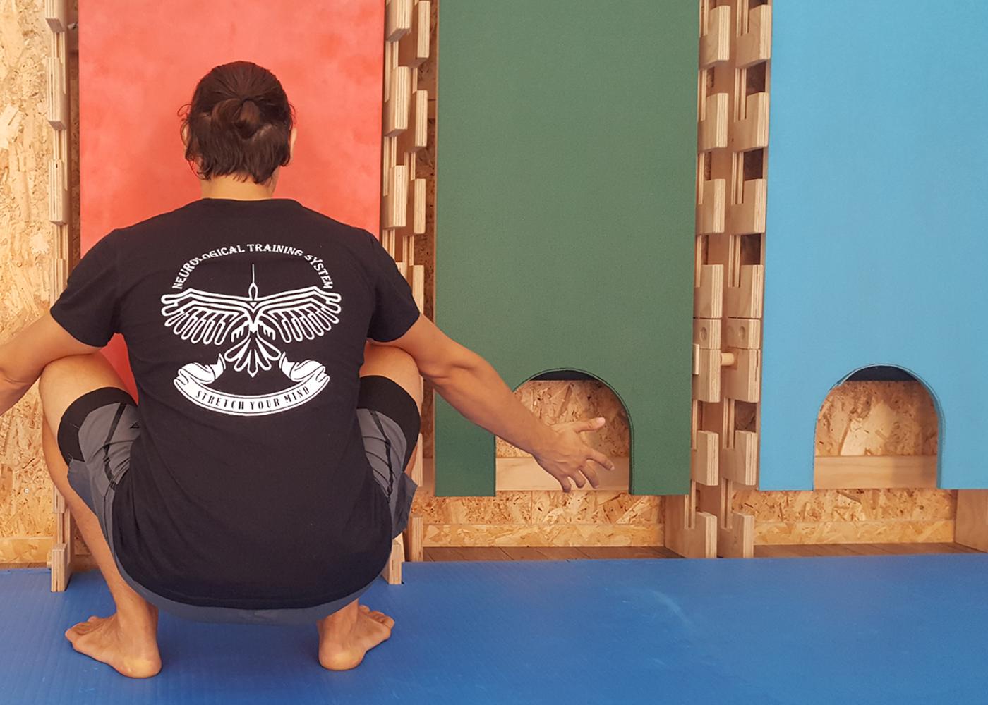 kayoga brescia corsi yoga