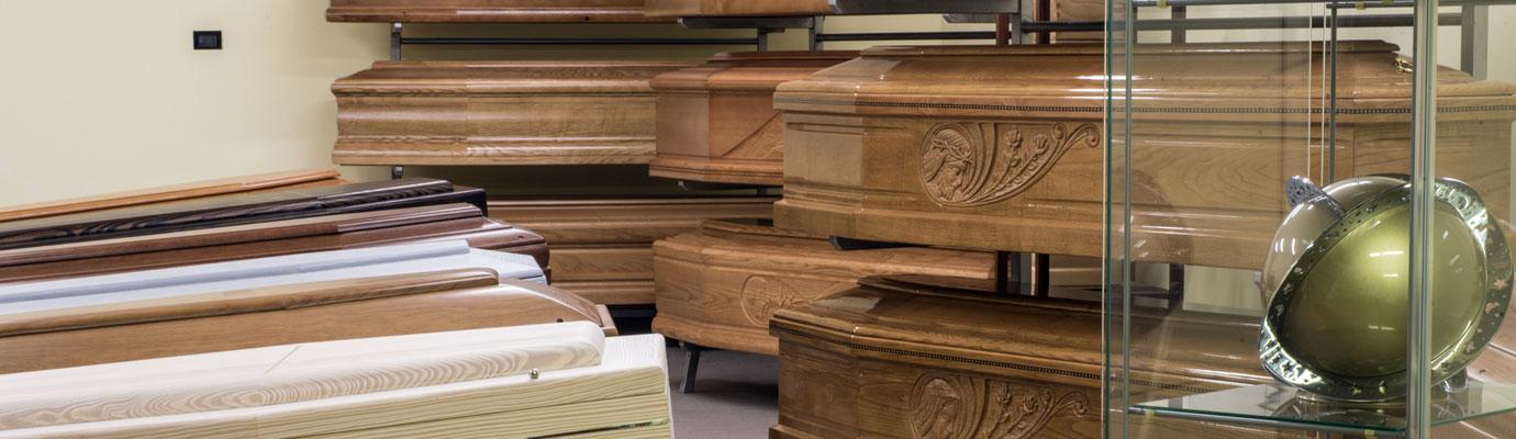 funerali completi udine