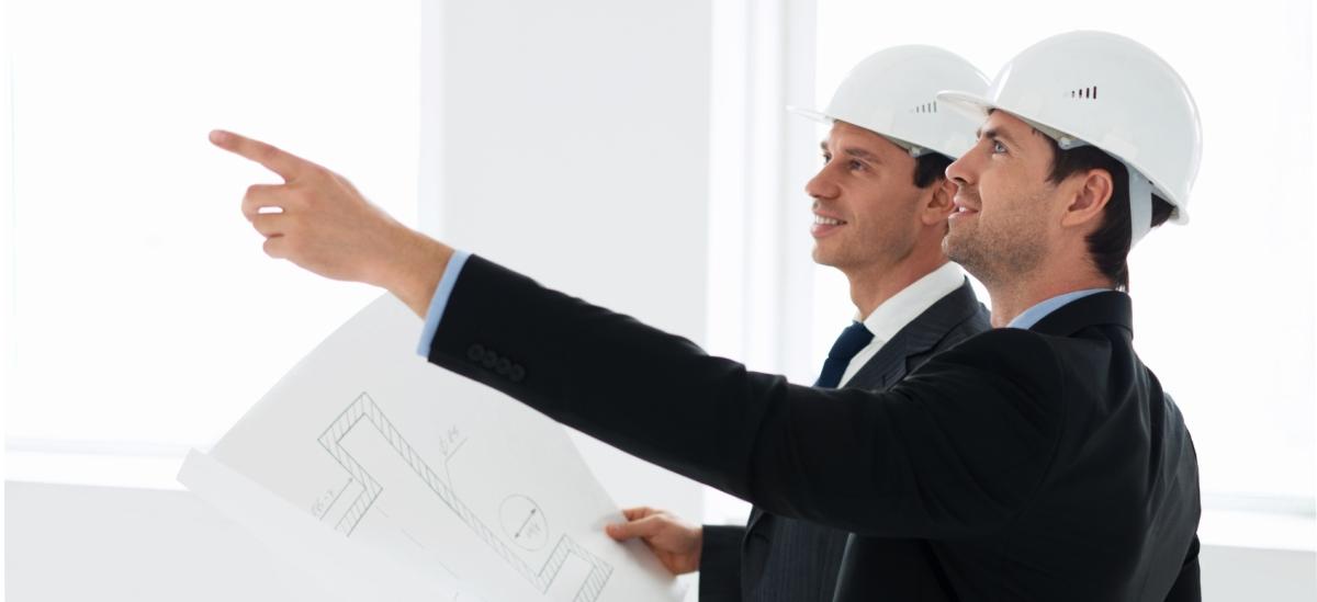 gestione servizi imprese sicurezza gestione servizi trapani