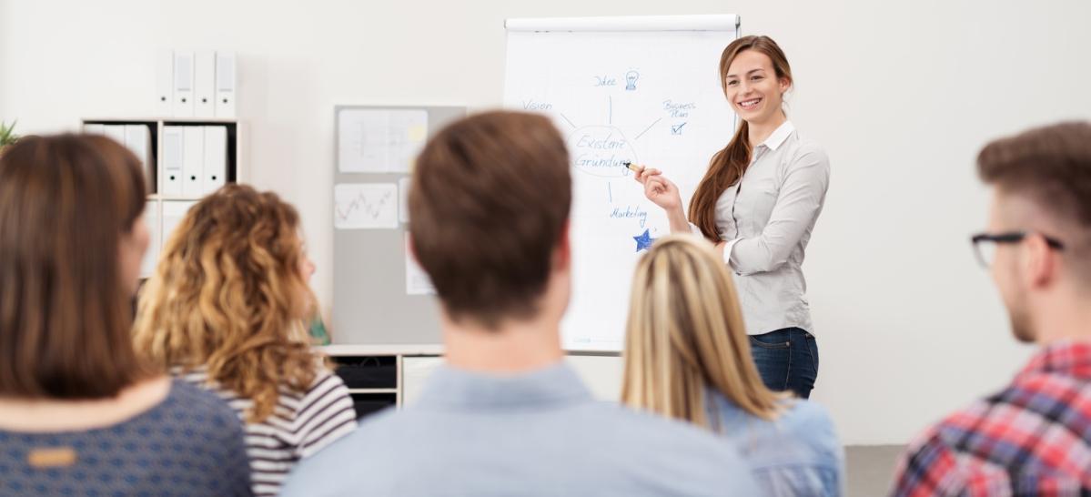 corsi formazione sicurezza gestione servizi trapani