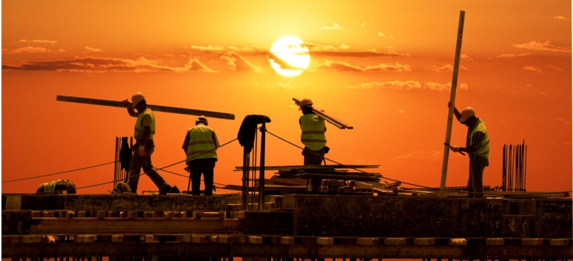 sicurezza lavoro sicurezza gestione servizi trapani