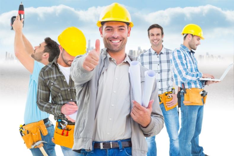 sicurezza lavoro trapani