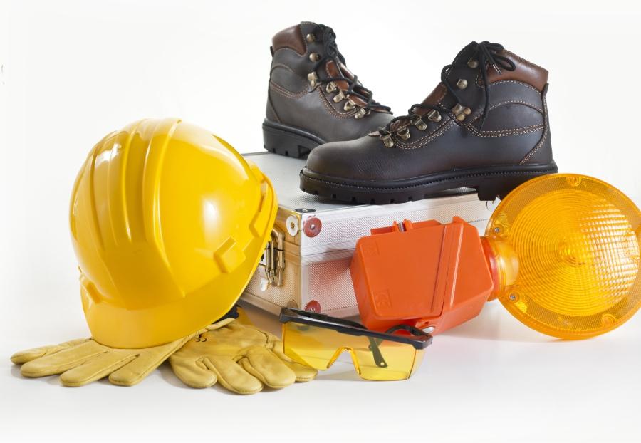 proposte soluzioni sicurezza lavoro trapani