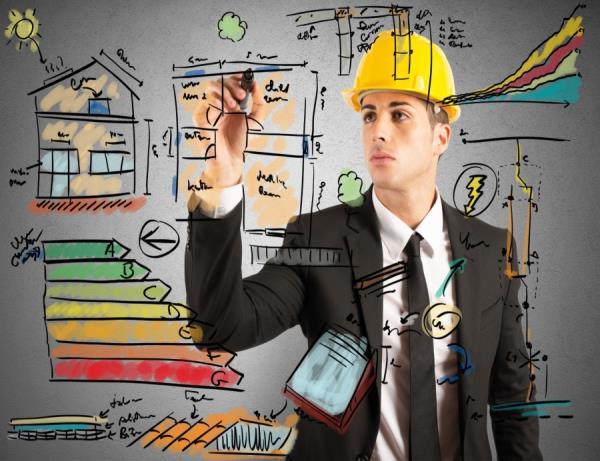 servizio progettazione edilizia trapani