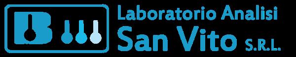 www.laboratorioanalisisanvito.it