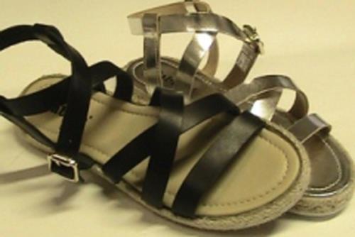 collezione scarpe per donna a Capannori Lucca