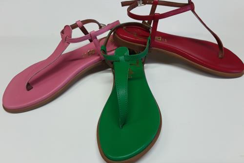 produzione calzature capannori a Capannori Lucca