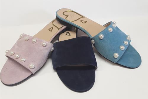 calzature per donna a Capannori Lucca