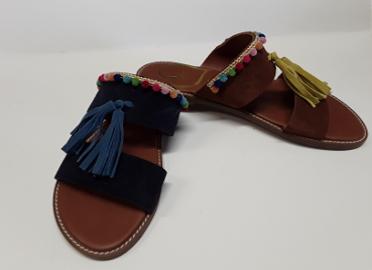 Vendita calzature a Capannori Lucca