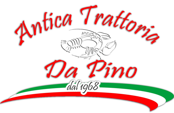 www.trattoriadapino.it