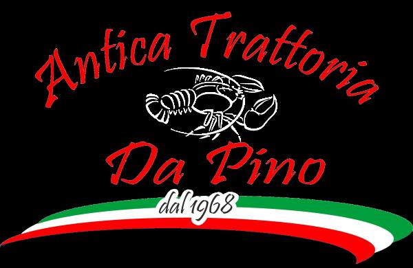 www.trattoriadapino.it