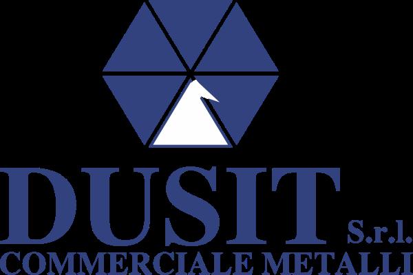www.dusitrottami.it
