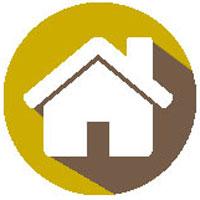 agenzia immobiliare genova
