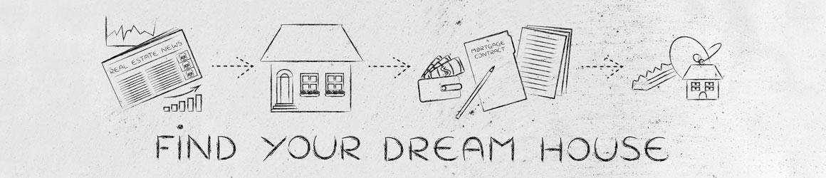 agenzia vendita case e immobili