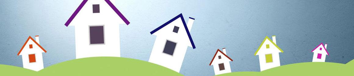 agenzie affitto immobili