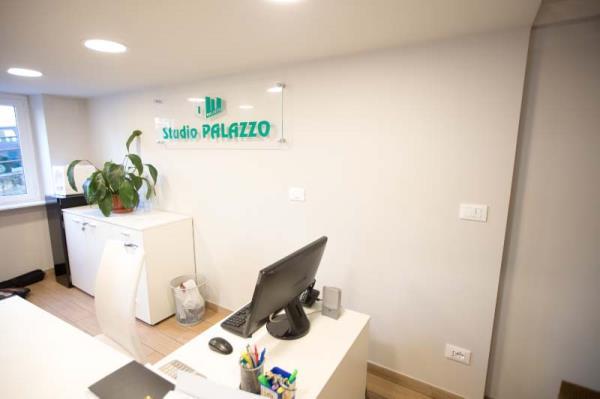 Agenzia Immobiliare Palazzo