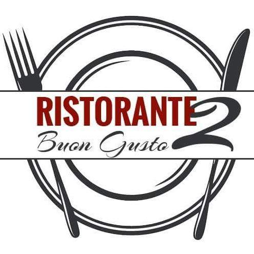 RISTORANTE BUON GUSTO 2