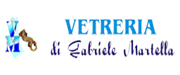 Vetreria Martella